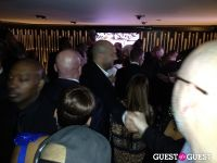 Jay-Z 40/40 Club Reopening #22