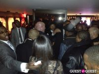 Jay-Z 40/40 Club Reopening #24