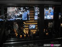 Jay-Z 40/40 Club Reopening #27