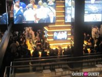 Jay-Z 40/40 Club Reopening #28