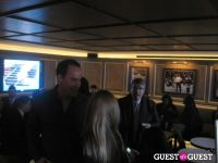 Jay-Z 40/40 Club Reopening #31