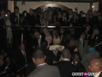Jay-Z 40/40 Club Reopening #35