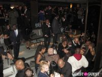Jay-Z 40/40 Club Reopening #37