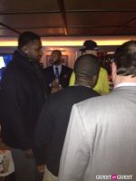 Jay-Z 40/40 Club Reopening #46