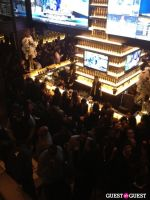 Jay-Z 40/40 Club Reopening #54