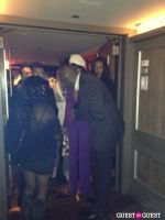 Jay-Z 40/40 Club Reopening #59