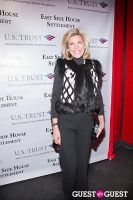 58th Annual Winter Antiques Show Opening Night Party #2