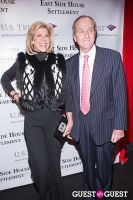 58th Annual Winter Antiques Show Opening Night Party #3