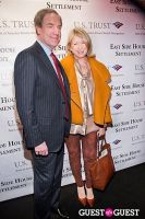 58th Annual Winter Antiques Show Opening Night Party #9