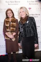 58th Annual Winter Antiques Show Opening Night Party #11