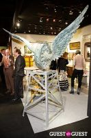 58th Annual Winter Antiques Show Opening Night Party #15