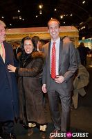 58th Annual Winter Antiques Show Opening Night Party #23