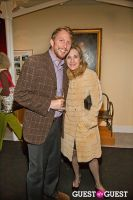 58th Annual Winter Antiques Show Opening Night Party #33