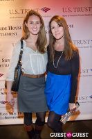58th Annual Winter Antiques Show Opening Night Party #37