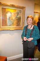 58th Annual Winter Antiques Show Opening Night Party #45