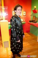 58th Annual Winter Antiques Show Opening Night Party #49