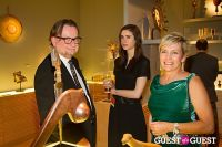 58th Annual Winter Antiques Show Opening Night Party #51