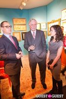 58th Annual Winter Antiques Show Opening Night Party #58