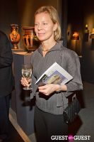 58th Annual Winter Antiques Show Opening Night Party #64