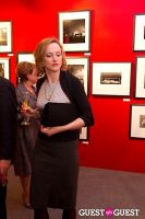 58th Annual Winter Antiques Show Opening Night Party #66