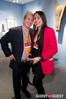 58th Annual Winter Antiques Show Opening Night Party #69