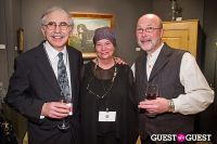 58th Annual Winter Antiques Show Opening Night Party #71