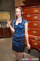 58th Annual Winter Antiques Show Opening Night Party #72