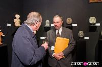 58th Annual Winter Antiques Show Opening Night Party #79