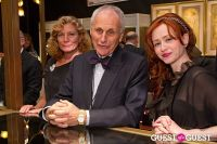 58th Annual Winter Antiques Show Opening Night Party #84