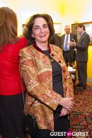 58th Annual Winter Antiques Show Opening Night Party #86