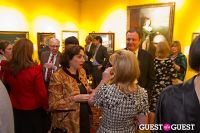58th Annual Winter Antiques Show Opening Night Party #87