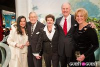 58th Annual Winter Antiques Show Opening Night Party #89