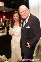 58th Annual Winter Antiques Show Opening Night Party #90