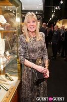 58th Annual Winter Antiques Show Opening Night Party #91