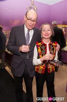 58th Annual Winter Antiques Show Opening Night Party #93