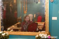 58th Annual Winter Antiques Show Album Two #7