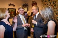 58th Annual Winter Antiques Show Album Two #15