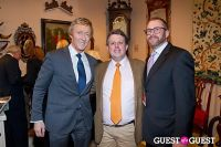 58th Annual Winter Antiques Show Album Two #16
