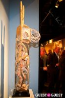58th Annual Winter Antiques Show Album Two #18