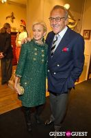 58th Annual Winter Antiques Show Album Two #22