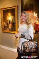 58th Annual Winter Antiques Show Album Two #23