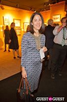 58th Annual Winter Antiques Show Album Two #24