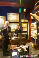 58th Annual Winter Antiques Show Album Two #26