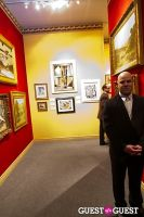 58th Annual Winter Antiques Show Album Two #27