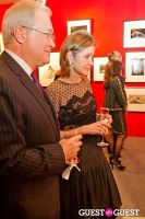 58th Annual Winter Antiques Show Album Two #28