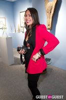 58th Annual Winter Antiques Show Album Two #30