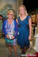 58th Annual Winter Antiques Show Album Two #31
