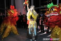 Annual Lunar New Year Celebration and Awards #238