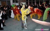 Annual Lunar New Year Celebration and Awards #244