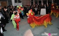 Annual Lunar New Year Celebration and Awards #249